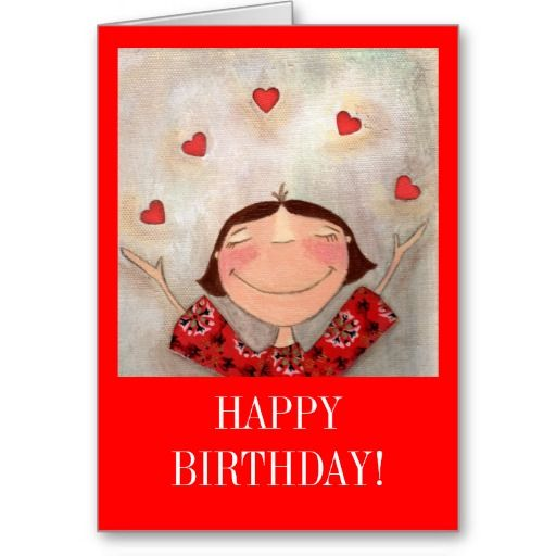 1863 best Greeting Cards images – Birthday Card Site