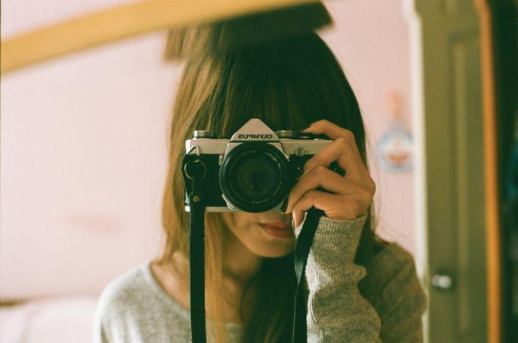 写真を撮る / 写真撮影 | CCライブラリー 【フリー素材集】