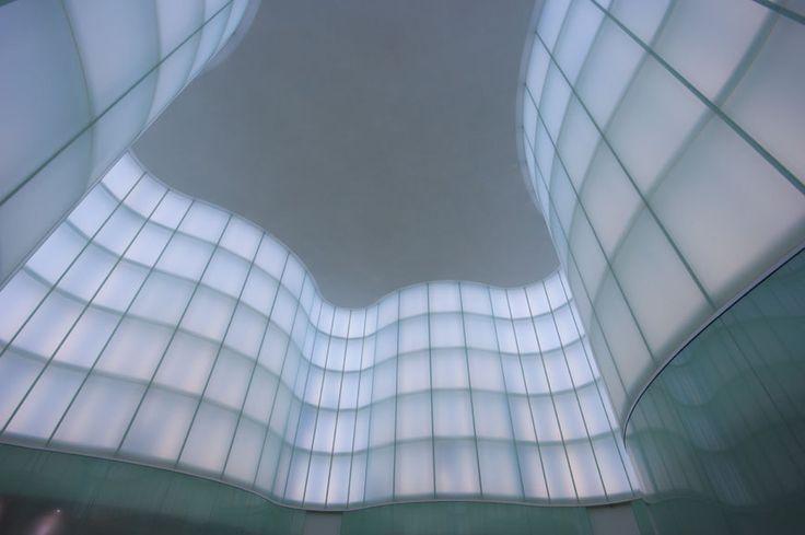 In anteprima su Inexhibit le immagini del nuovo museo MUDEC in via Tortona, inaugurato ieri a Milano da Comune di Milano  e 25 ORE Cultura. Articolo completo disponibile qui: http://www.inexhibit.com/it/case-studies/milano-mudec-anteprima-per-expo-citta/