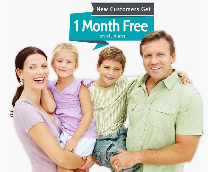 Dental Plans, No Paperwork, No Waiting. Save 50% or More over Dental Insurance Having the best dental care is very important if you want to stay healthy and this is why you are advised to ma...