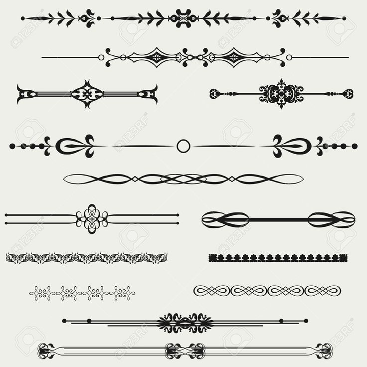 Horizontal Line Design : Horizontal line designs google search cricut