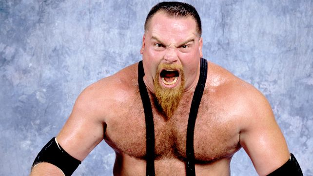 ProWrestlingTees Say WWE Forced Them to Pull Jim Neidhart Shirts