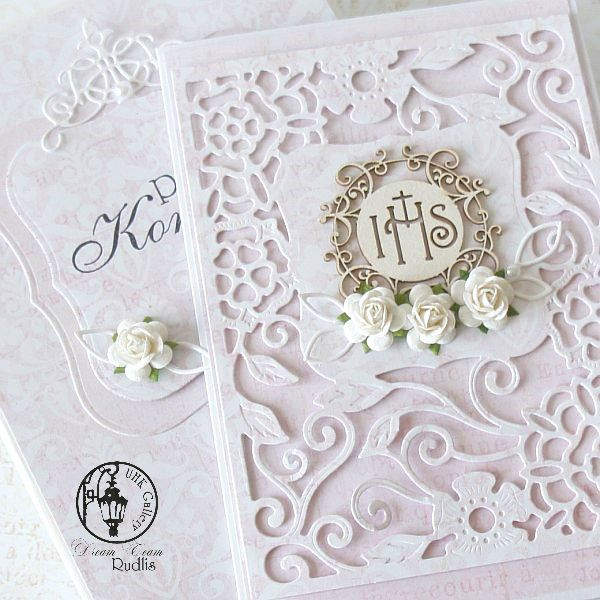 #polandhandmade, #cards, #scrapbooking,