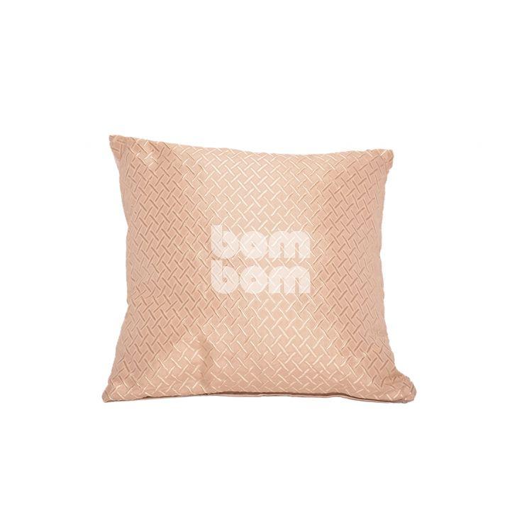 Poduszki dekoracyjne w korzystnych cenach - idealne do każdego wnętrza
