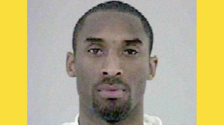March 10 2018: Last weekend folks were up in arms over Kob Bryant winning an Oscar. But Kobe was found Not Guilty of the rape  many said. Well lets take a look back at the Kobe Bryant RAPE INCIDENT. Lets re-read both the testimony of Kobe and of the accuser and see whether Kobes as INNOCENT as he seems. Here is the testimony of the accuser and of Kobe  and her story sounds more credible. Courtesy of the Daily Beast:  The accuser says she returned to his room around 10:30 p.m. and then showed…