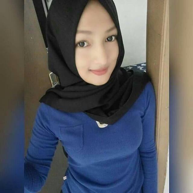 Member baru @windamulia.p ramein yuk #jilboobs #hijaboobs #sexy #toge #hijabtoge #puting #jilboobhot #hijabhot #nenen #ketat #jiplak #jilboobers #jilboobscommunity #kimcilsmp kimcilsma #tetek #belahannenen #itil #tetek #padad #bohay #montok #hijabercantik #hijabermontok #hijaberbohay #nenen #nenengede #toket #toge #nenneseksi #nenenbulat #nenenbesar
