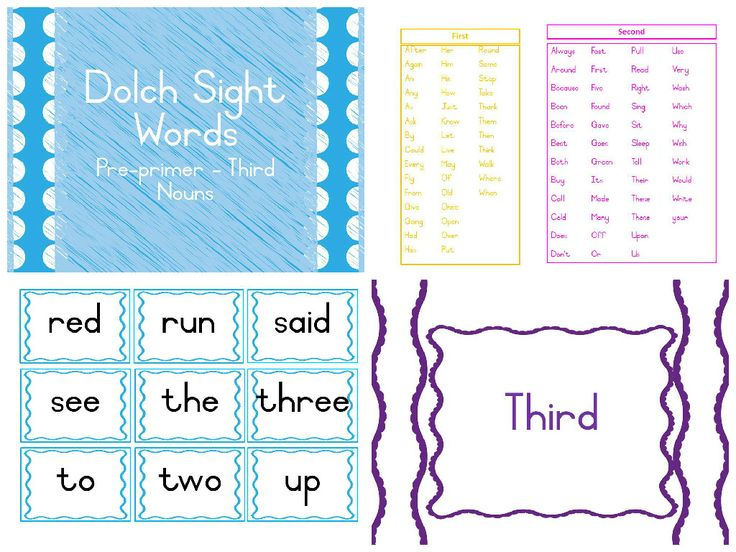 These flashcards are colour coded and can be used in a variety of activities such as;  Memory  Reading Assessments  Vocabulary Extension
