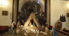 Kościół św. Mikołaja w Skale