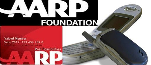 AARP Cell Phone is a highly recommended cell phone for older people check how to reduce your cell phone bill with well known cell phone service providers like AT&T, Cricket, consumer cellular http://www.cellularphoneplansforseniors.com/2015/06/aarp-cell-phone-service.html