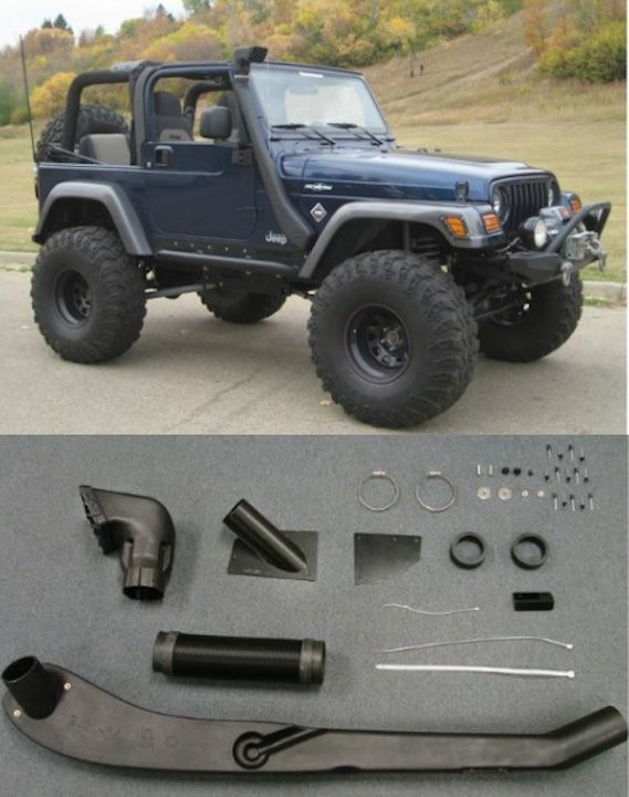 best 25 jeep wrangler yj ideas on pinterest jeep shop jeep wrangler engine and jeep wrangler. Black Bedroom Furniture Sets. Home Design Ideas