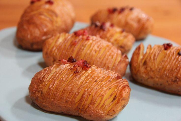 harmonika krumpli