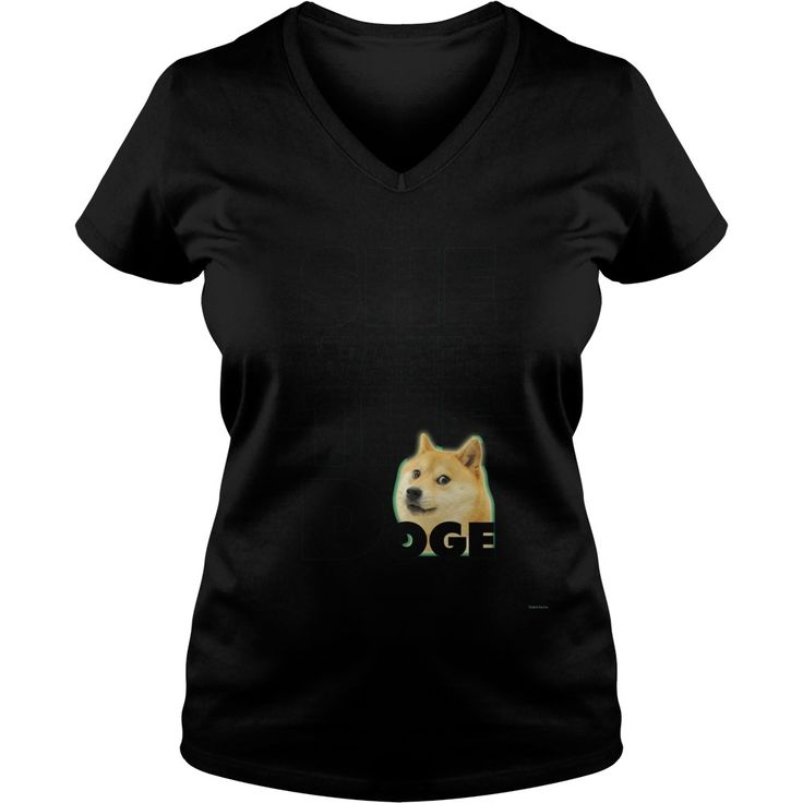 She Wants The Doge T-Shirt #gift #ideas #Popular #Everything #Videos #Shop #Animals #pets #Architecture #Art #Cars #motorcycles #Celebrities #DIY #crafts #Design #Education #Entertainment #Food #drink #Gardening #Geek #Hair #beauty #Health #fitness #History #Holidays #events #Home decor #Humor #Illustrations #posters #Kids #parenting #Men #Outdoors #Photography #Products #Quotes #Science #nature #Sports #Tattoos #Technology #Travel #Weddings #Women