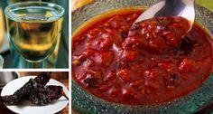 Una exquisita salsa jalisciense muy picante y con el sabor del tequila, sin duda es la idealpara acompañar con todo tipo de asados,carnesy los deliciosostacos de birria o barbacoa. Esta es una de las muchas maneras de disfrutar del buen tequila de Jalisco, el que le pone el sabor más mexicano a todo lo que…