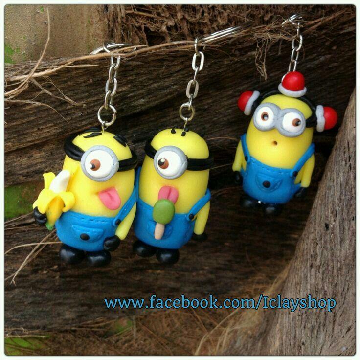 Pin by aida puyol on dibus pinterest fimo for Craft smart polymer clay