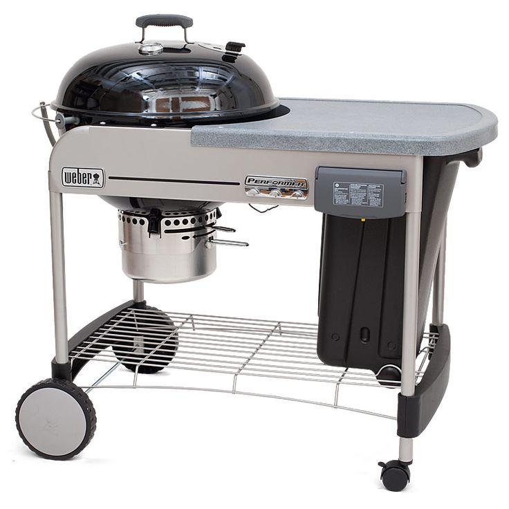 America S Test Kitchen Best Electric Kettle