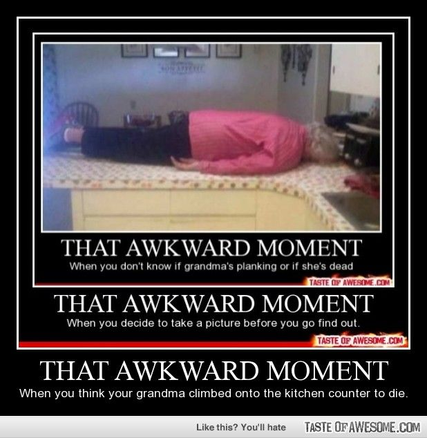 87 best images about That awkward moments on Pinterest