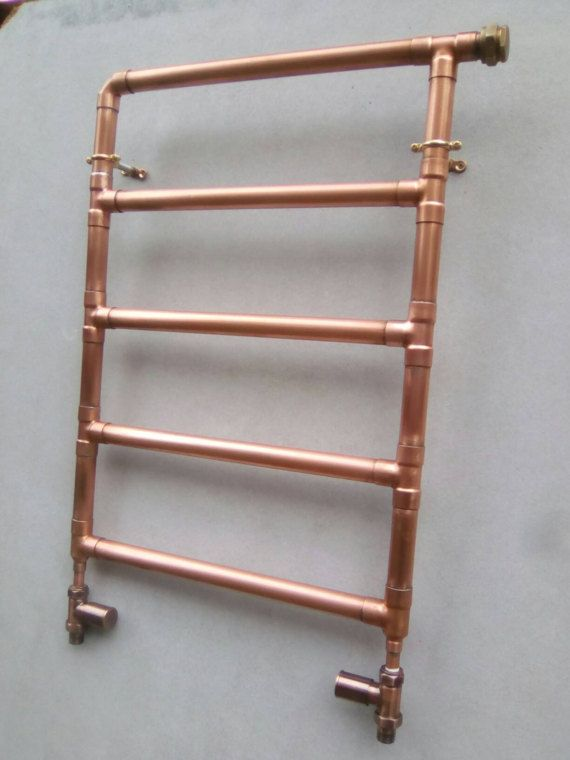 the 25 best copper pipe sizes ideas on pinterest plumbing solder paint near me and copper. Black Bedroom Furniture Sets. Home Design Ideas