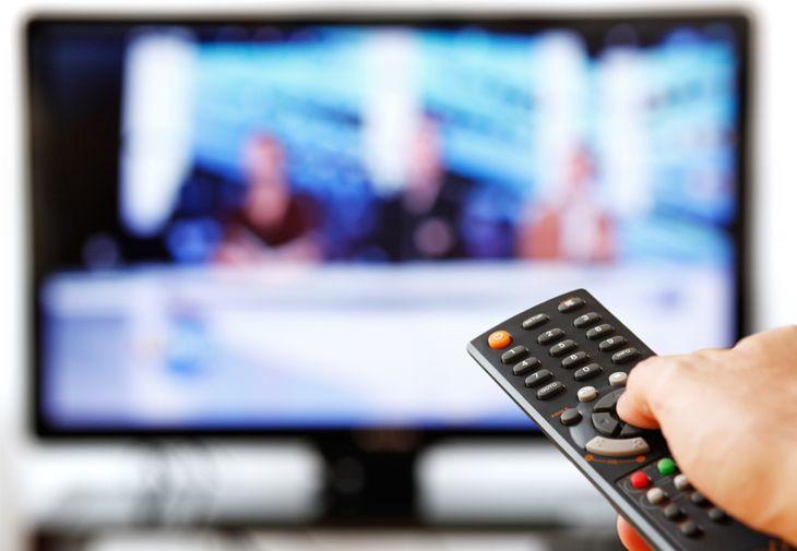 Ce filme interesante gasim la TV saptamana aceasta?