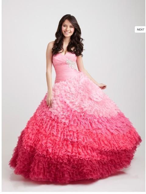 Vestidos-de-xv-años-rosados-2.jpg 480×637 píxeles
