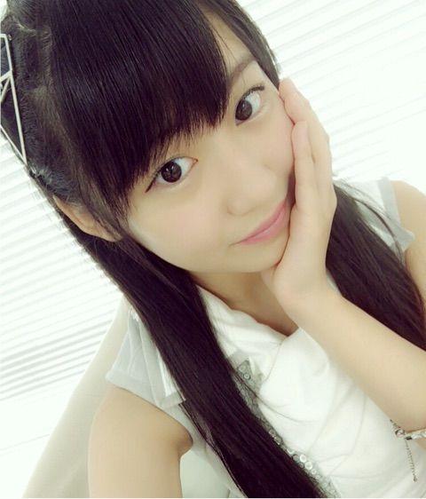 モーニング娘。'16 12期『今日は?!@野中美希』