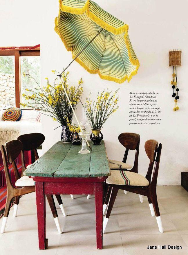Eklektik Als Lifestyle Trend Interieurdesign. 35 best guilerme ...