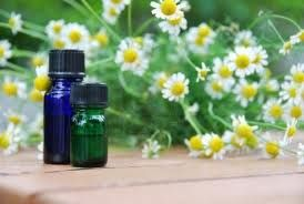 Top 7 Essential Oils to Ease Pain Naturally. Using essential oils externally can ease pain naturally from many causes including muscle and joint tension, migraine and inflammation, and can reduce your need for prescription pain medications.