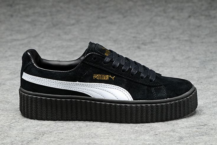 Puma By Rihanma Creepers Homme,puma cat pas cher,puma eco ortholite homme - http://www.chasport.com/Puma-By-Rihanma-Creepers-Homme,puma-cat-pas-cher,puma-eco-ortholite-homme-31601.html