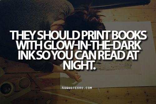 please please please!!