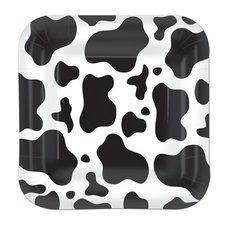 Find This Pin And More On Cow Kitchen Decor