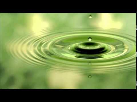 Meditace pro uzdravení od Roberta Reevese - YouTube