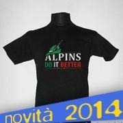 alpins do it better