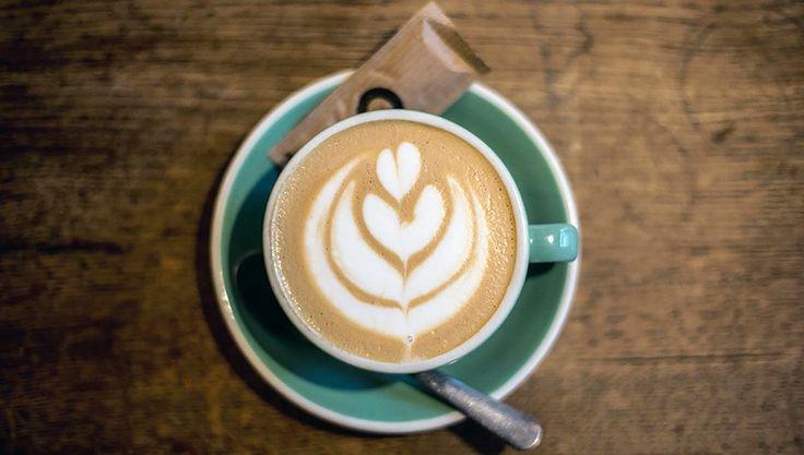 4 jolis cafés pour bruncher ou goûter dans le quartier de l'Eixample Esquerra
