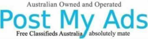 Australian Owned & Operated Features We Offer Sellers & Buyers Thank you for taking the time to visit our site. We have put a great amount of effort into ensuring that our Buyers and Sellers alike have a venue to list items and find the best deals on the net. Sellers will find a simple, listing process, with the ability to upload photos with their listings. This site is packed full of features for our sellers and a world of buyers is literally at your fingertips. Pricing Listing your…