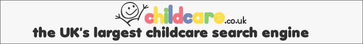 Childminding Forum - The UK's largest online forum for Registered Childminders