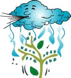 Aire son diferentes gases que son los componentes de la atmósfera y que se encuentran sujetos a la Tierra por la fuerza de gravedad.  Viento es el aire en movimiento que se produce por las diferencias de temperatura en la atmósfera  Este aire en movimiento está entre brisa y huracán, dependiendo de la velocidad.  CLASES PARTICULARES, FORMACIÓN, RECUPERACIÓN ACADÉMICA A DOMICILIO  Desde $350.00 dependiendo materia o nivel  #Matemáticas, #ClasesdeGeografía, #Geografía…