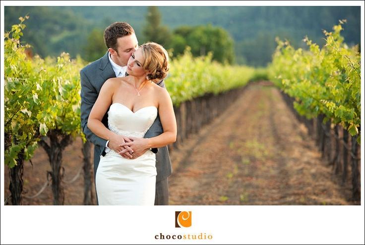 Google Image Result for http://www.chocostudio.com/blog/wp-content/uploads/2010/06/salvestrin-winery-wedding-21.jpg