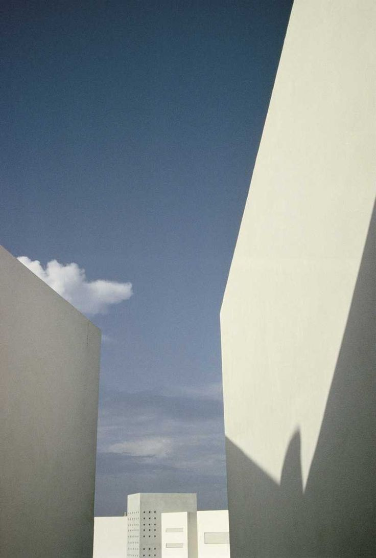 Franco Fontana  (809×1200)