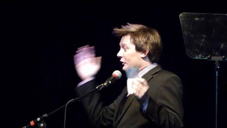 Clay Aiken Dutch Auction NIP 2010 (+playlist)