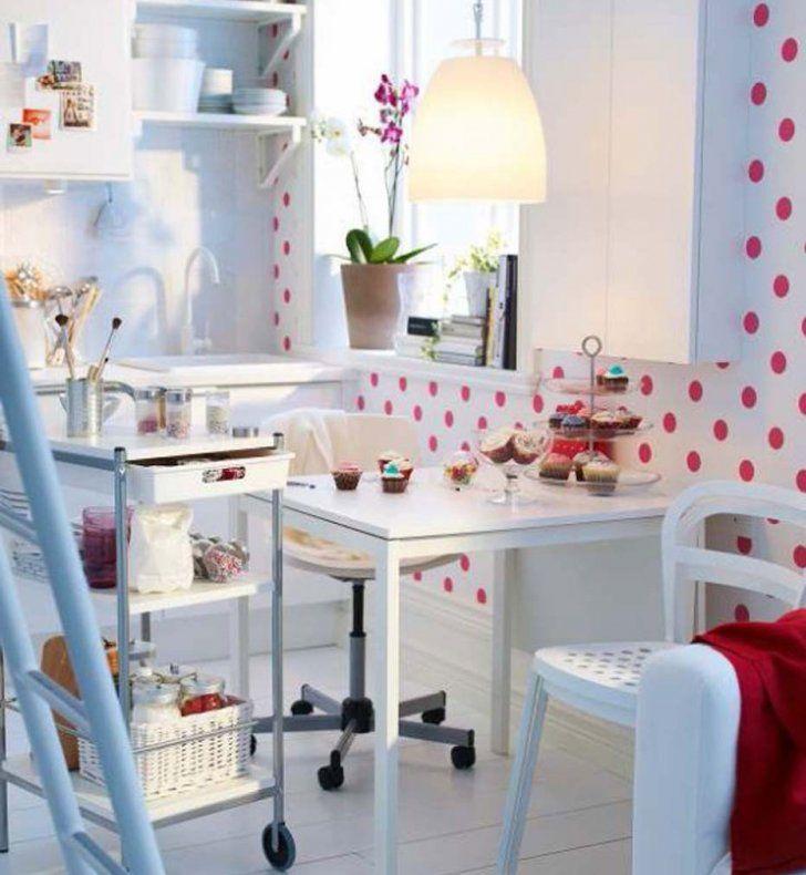 25 best ideas about Ikea Dining Room Sets on PinterestIkea