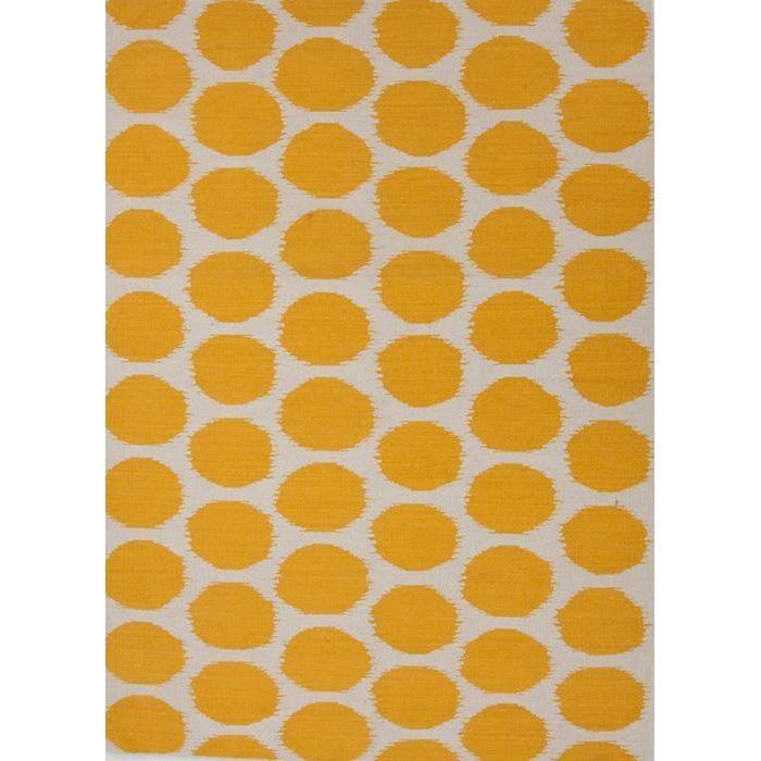 20 Best Pile Weaves Images On Pinterest Rugs Carpets