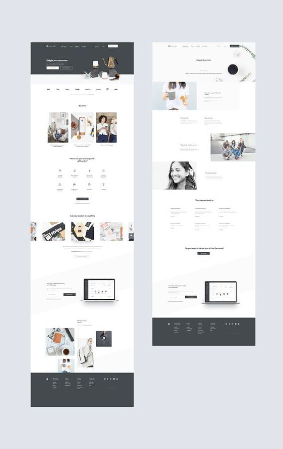 Web Design Portfolio Ppt Wherever Web Design Portfolio Logo Web Design Portfolio Examples Pd Modern Website Design Web Design Websites Website Design Layout
