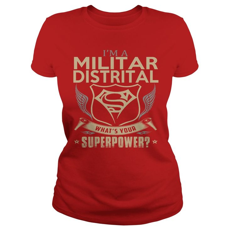 MILITAR DISTRITAL #gift #ideas #Popular #Everything #Videos #Shop #Animals #pets #Architecture #Art #Cars #motorcycles #Celebrities #DIY #crafts #Design #Education #Entertainment #Food #drink #Gardening #Geek #Hair #beauty #Health #fitness #History #Holidays #events #Home decor #Humor #Illustrations #posters #Kids #parenting #Men #Outdoors #Photography #Products #Quotes #Science #nature #Sports #Tattoos #Technology #Travel #Weddings #Women