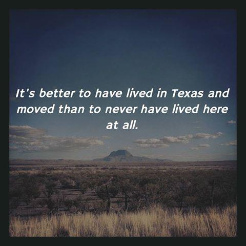 Texas Humor's photo.