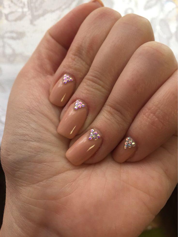 305 best Nails images on Pinterest | Gel nail polish, Nail polish ...