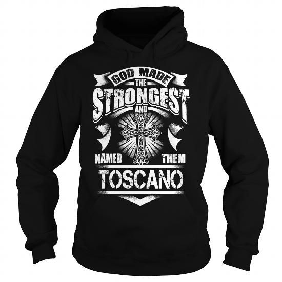 TOSCANO,TOSCANOYear, TOSCANOBirthday, TOSCANOHoodie, TOSCANOName, TOSCANOHoodies #name #tshirts #TOSCANO #gift #ideas #Popular #Everything #Videos #Shop #Animals #pets #Architecture #Art #Cars #motorcycles #Celebrities #DIY #crafts #Design #Education #Entertainment #Food #drink #Gardening #Geek #Hair #beauty #Health #fitness #History #Holidays #events #Home decor #Humor #Illustrations #posters #Kids #parenting #Men #Outdoors #Photography #Products #Quotes #Science #nature #Sports #Tattoos…