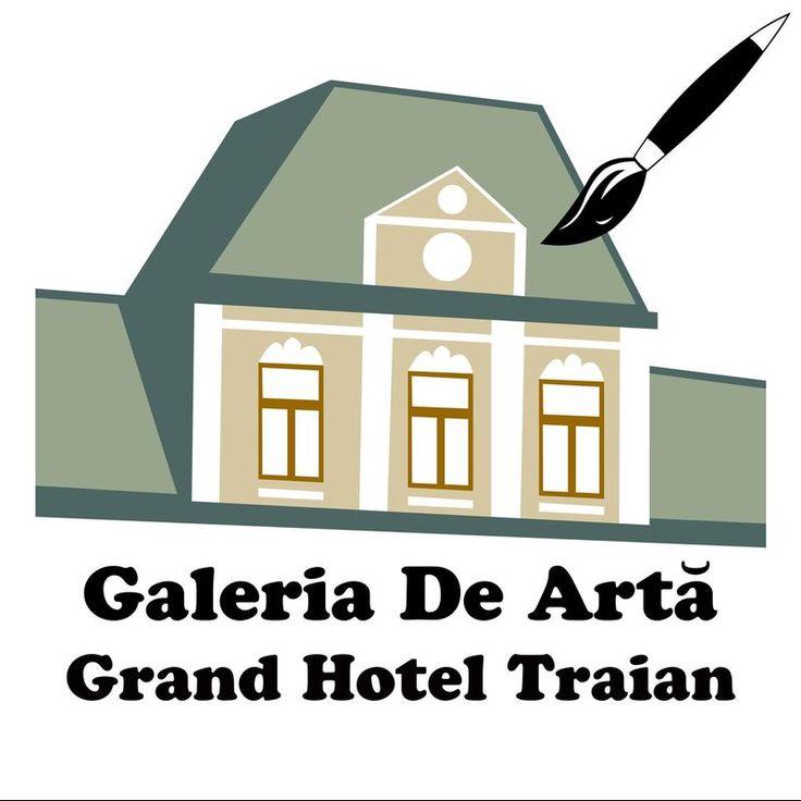 https://www.facebook.com/pages/Galeria-de-Arta-Grand-Hotel-Traian/154670354622426