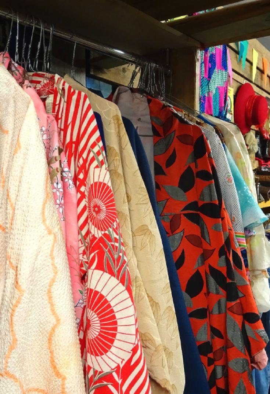 Secondhand Mode Die Konigin Der Nachhaltigkeit Nachhaltigkeit Vintage Mode Gebrauchte Kleidung