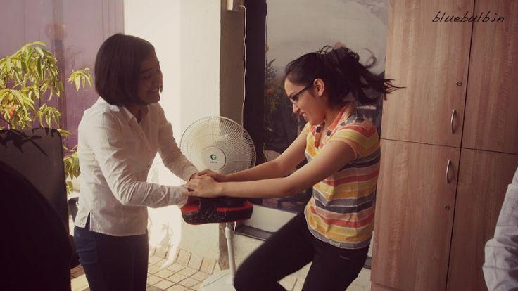 Corporate Self Defense Workshop for Women