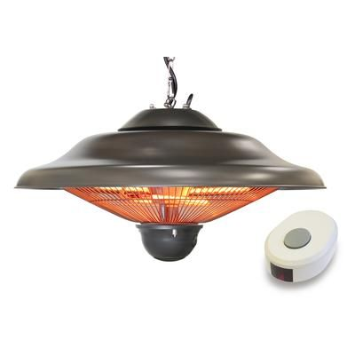 Paramount - Deluxe Halogen Quartz Gazebo/Pergola Heater - PH-E124 - Home Depot Canada: Gazebopergola Heater, Gazebo Pergolas Heater, Quartz Gazebopergola, Paramountathomecom Products, Under Decks, Heater Wwwparamountathomecom, Gazebo Heater, Outdoor Decks Patio, Quartz Gazebo Pergolas