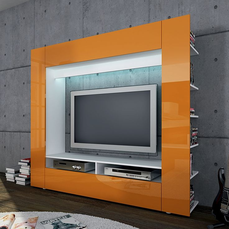 "Über 1000 ideen zu ""tv wand olli auf pinterest""  tv  ~ Tv Wand Olli"